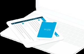 ZIVVER_secure-mailing