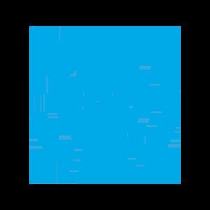 Deloitte Hacking as a service