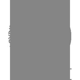 Lloyd's register ISO 27001