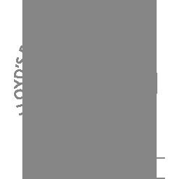 Lloyd's register NEN 7510