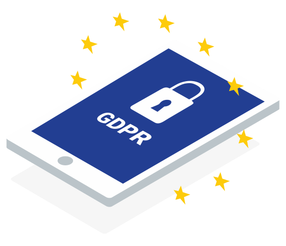 Alles_over_de_GDPR_ZIVVER_NL_blog-1