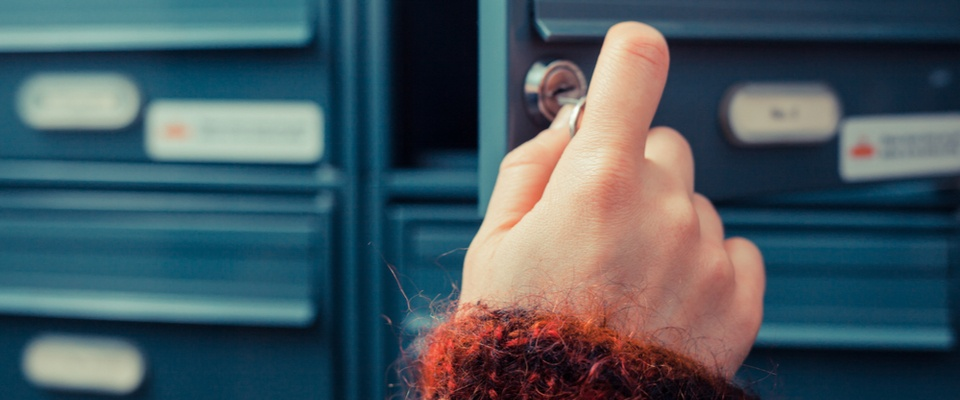 4 misconceptions about safe email