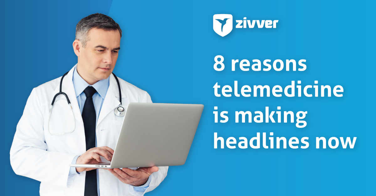 Doctor_laptop_telemedicine
