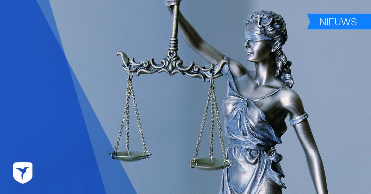 Uitspraak Hof Privacy Shield ZIVVER