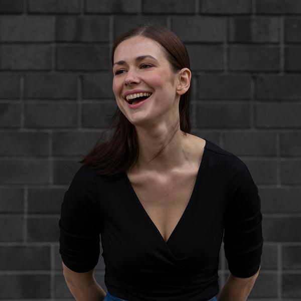 Denise Corten