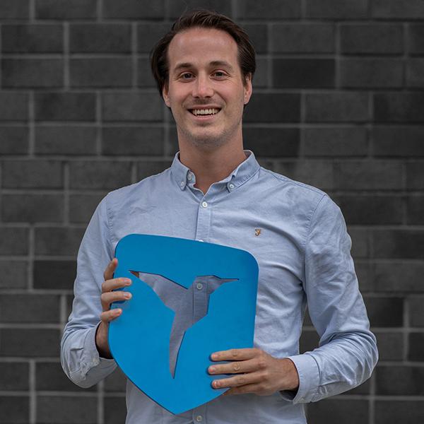 Carsten Ditchfield