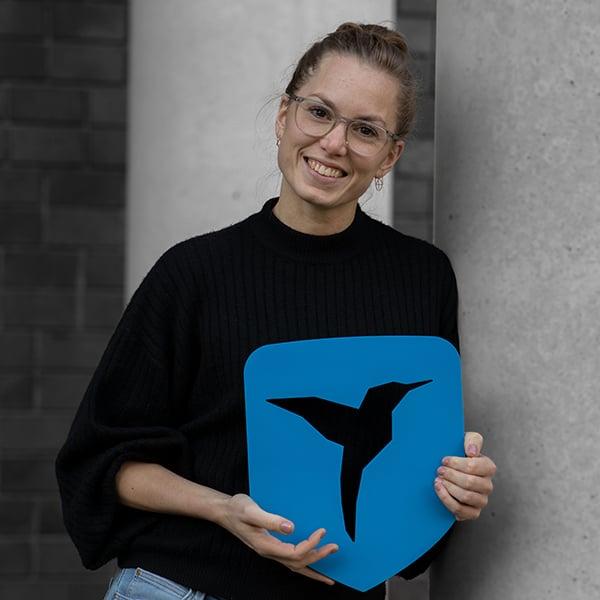 Evelien Janssen