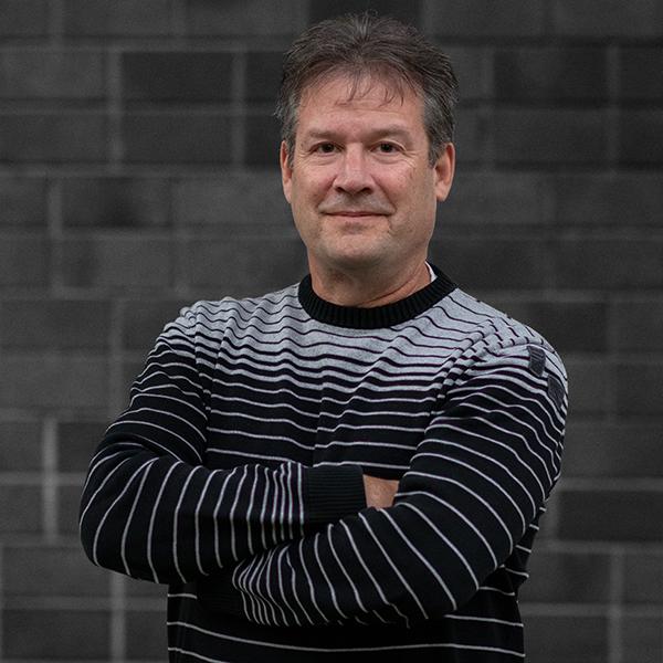 Oliver Kiefer