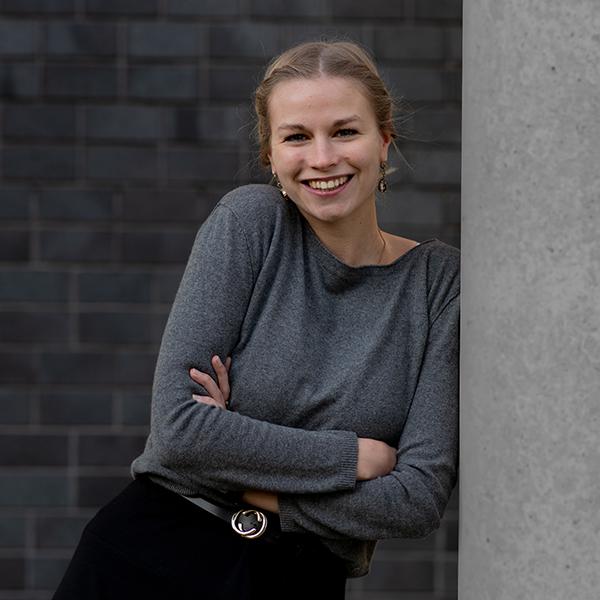 Elisa Matschke