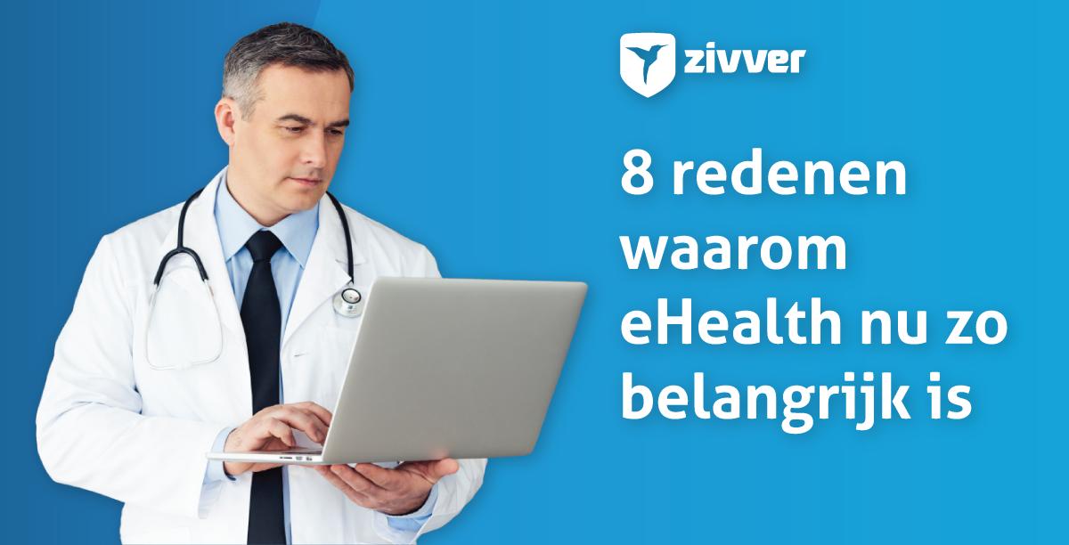 Doktor_laptop_eHealth