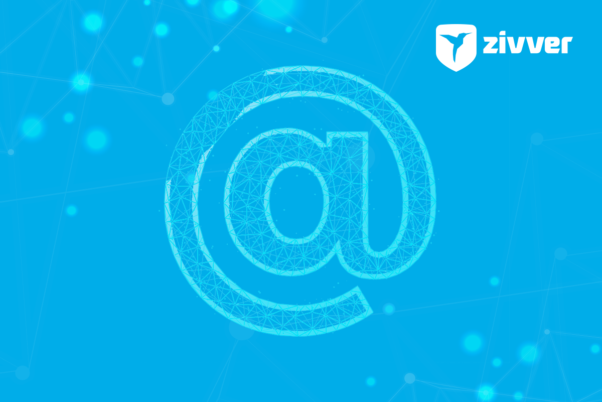 The secret to thwarting data leaks? Securing your outbound email.