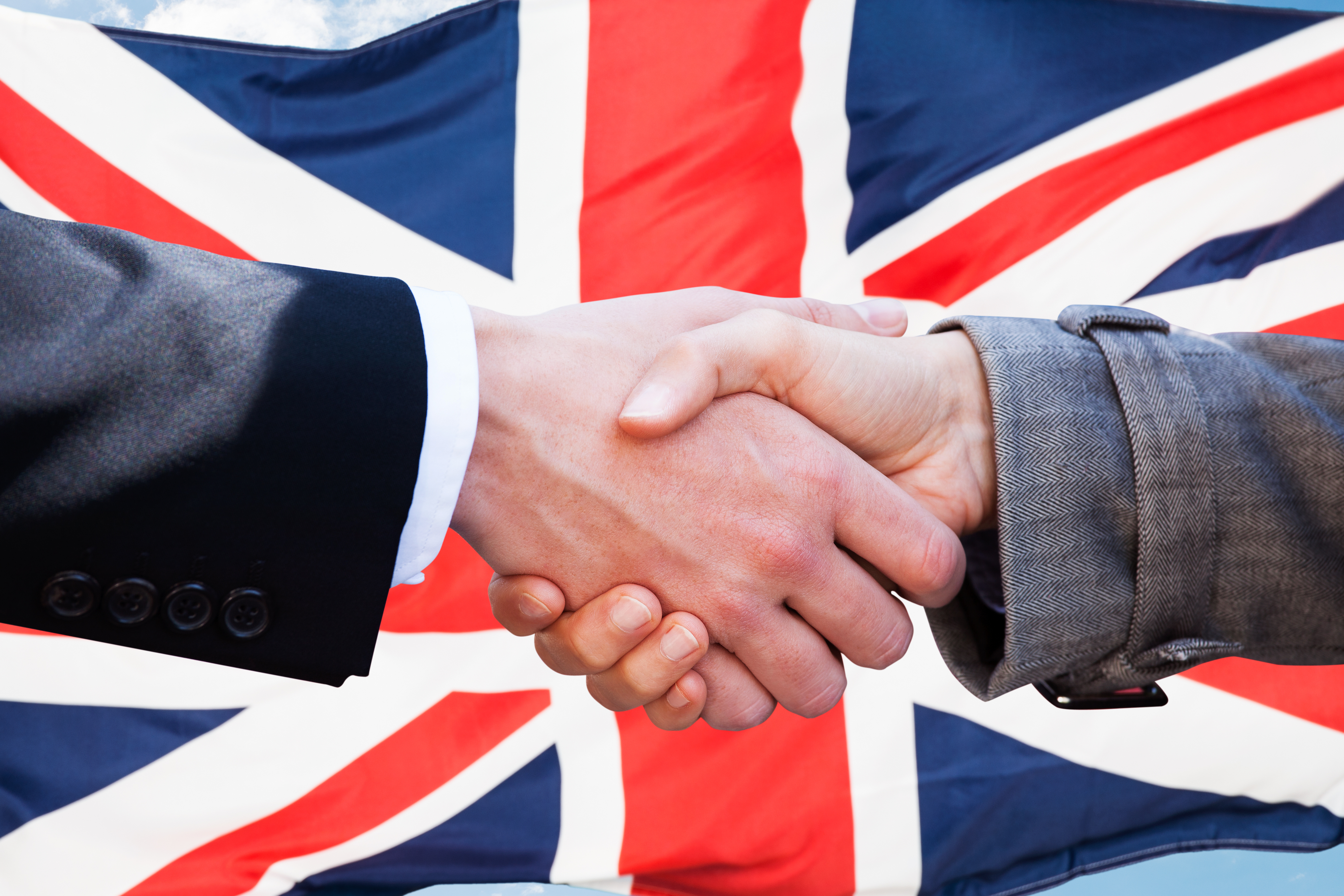Sales_Channel_Handshake_UK-Flag