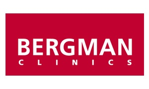 Bergman Clinics