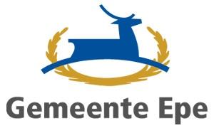 Municipality Epe