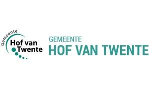 Municipality Hof van twente