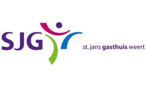 Hospital SJG Weert