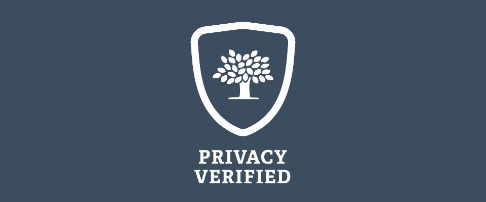 Safe communication service ZIVVER obtains first Privacy Verified certificate