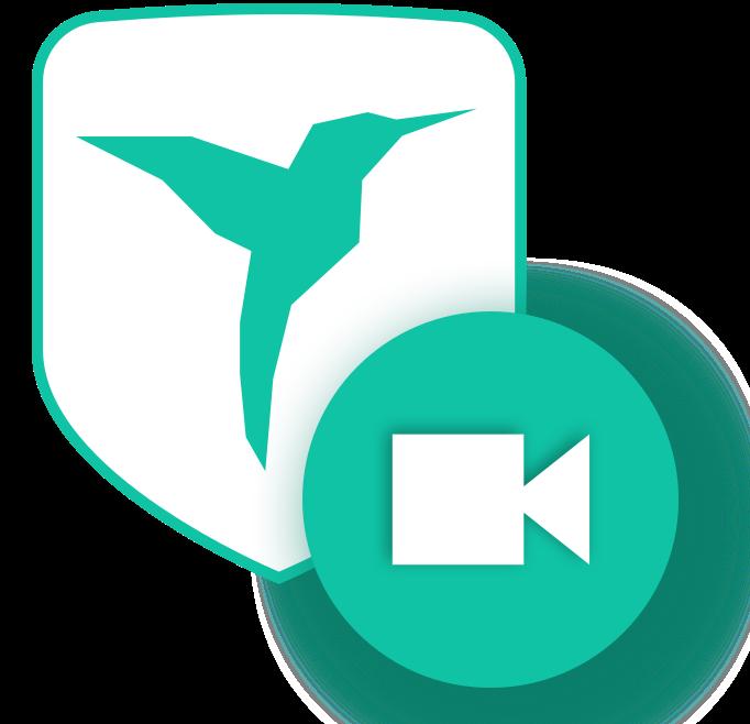 Zmeet_logo