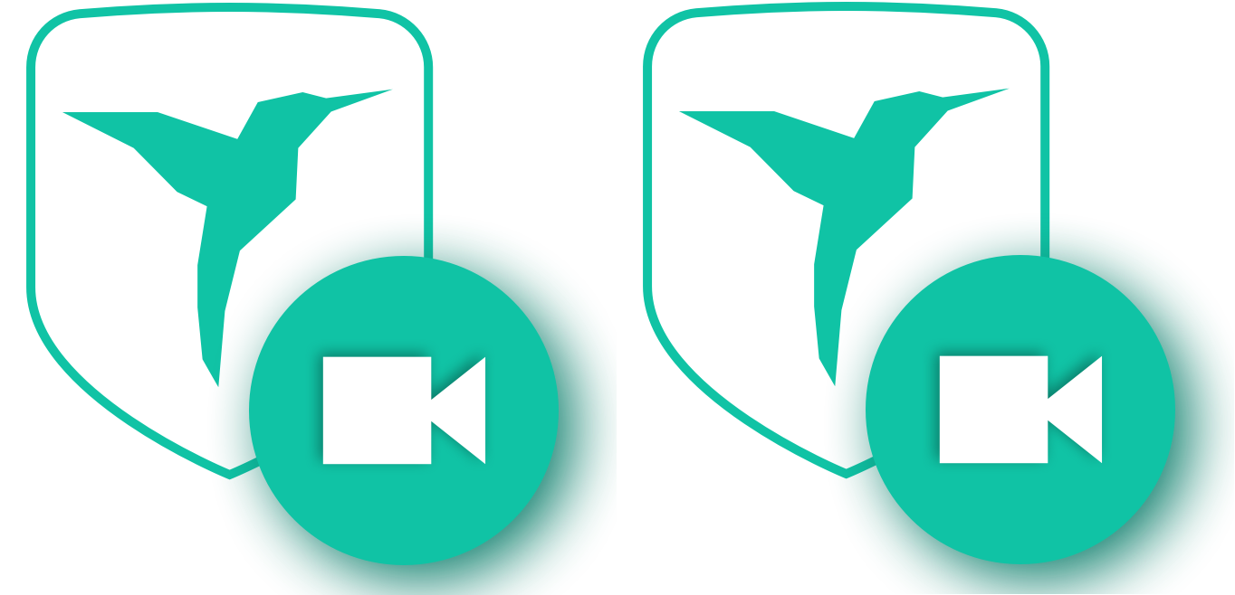 Zmeet_logo_double