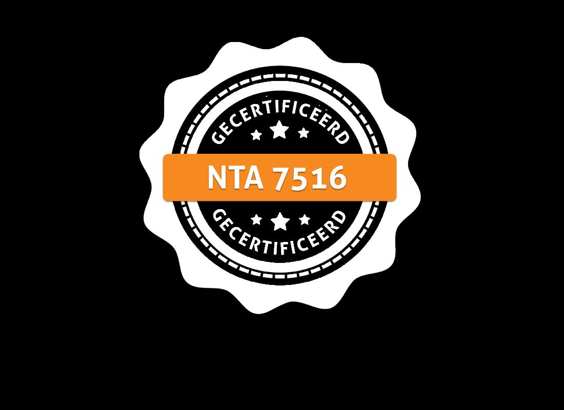 certification-stamp_04