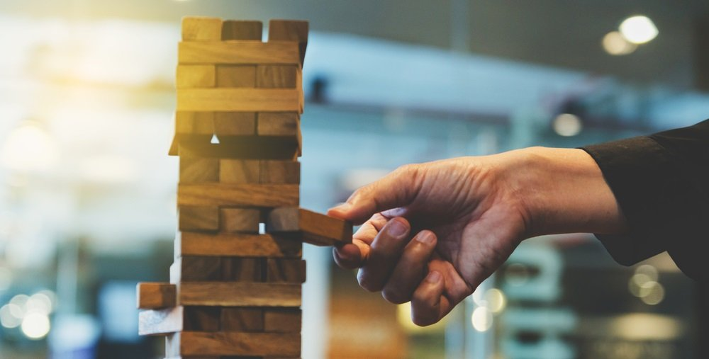 Why email entails major risks under the GDPR