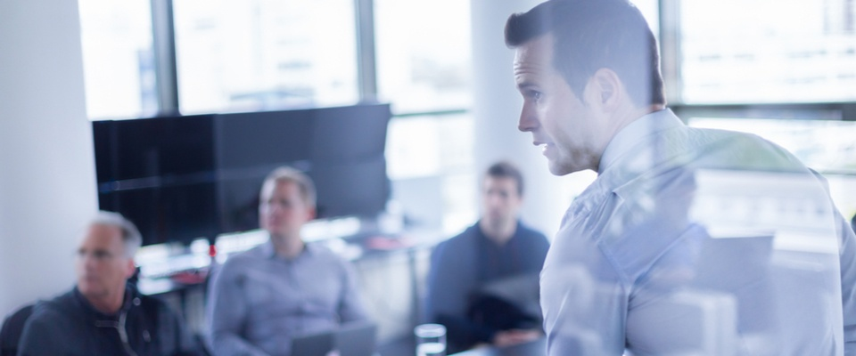How to make your employees aware of the importance of secure information processing