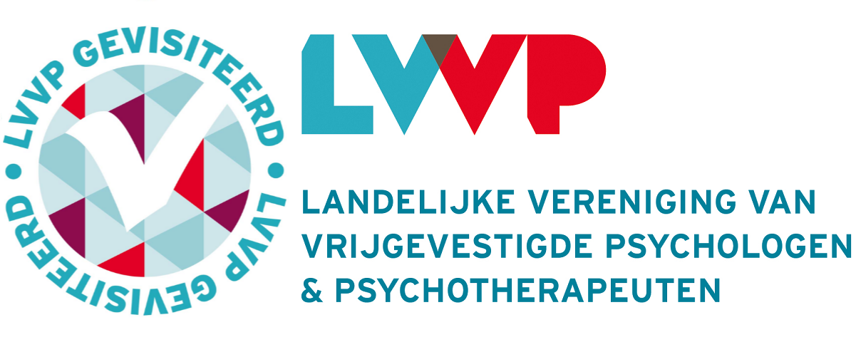 vereniging psychologen